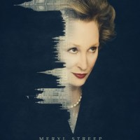 The Iron Lady (2011) is Disconsolate Biography with Boomerang Storytelling, but Streep Saves The Day