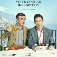 Reviews : The Trip to Italy (2014), Men Woman and Children (2014), The Good Lie (2014), and Pride (2014)