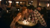 Disappearance of Eleanor Rigby 3