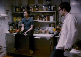 Disappearance of Eleanor Rigby 6