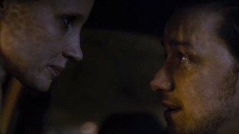 Disappearance of Eleanor Rigby 7