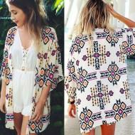 2015-Summer-Style-Women-font-b-Kimono-b-font-font-b-Fashion-b-font-3-4
