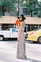 3_striped-maxi-dress
