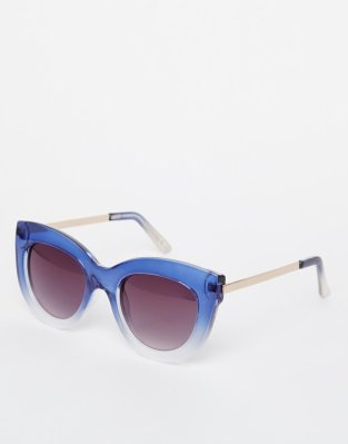 Asos-Chunky-Cat-Eye-Metal-Arms-Graduated-Blue-Frame-21