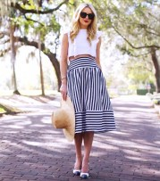 crop-top-ruffles-striped-midi-skirt-laydlike-blair-eadie-via-atlnaticpacific