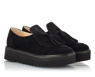 palomitas-by-paloma-barcelo-flatforms-black-suede-leather-tassel-loafers_-oxford-perforated-_1_