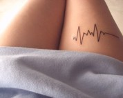 Sexy-Thigh-Tattoo-Ideas-and-Designs-for-Women16.jpg.pagespeed.ce.sU2rSTa0A7 - Αντιγραφή