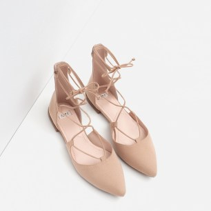 zara-taupe-pointed-lace-up-ballerinas-pointed-lace-up-ballerinas-brown-product-2-287940337-normal