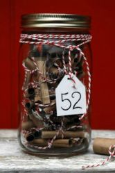 gallery-1457376157-rbk-mason-jar-mothers-day-fifty-nice-things
