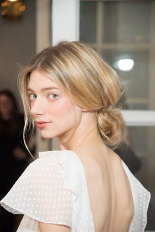 delphine-manivet-bridal-wedding-hair