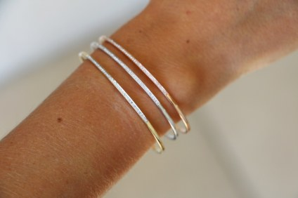 ombre-jewelry-eriness-cuff-bracelets