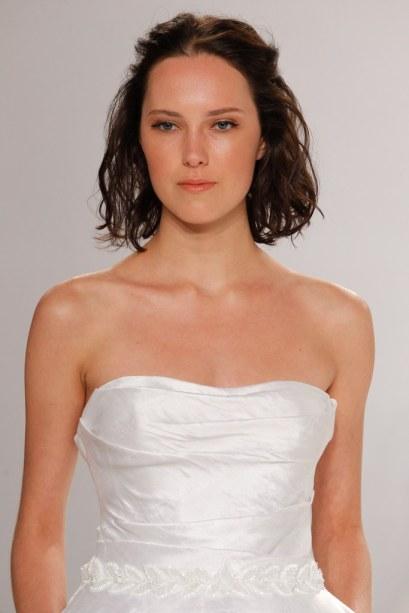 tony-ward-kleinfeld-bridal-wedding-hair-getty