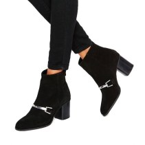black-suede-ankle-boots
