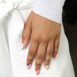 tanya-taylor-nyfw-nails-ss17