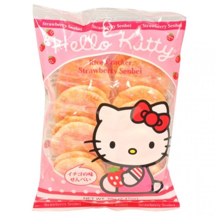 16236-hello-kitty-strawberry-senbei-xl
