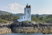 18 Lighthouse