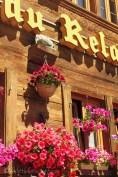 4 Café du Relais