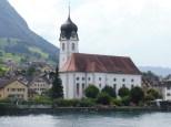 21 Church