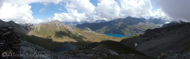 10-lac-moiry