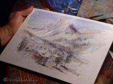 8-chalet-les-criquets-view
