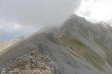 9-ridge-view
