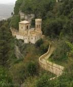 15-castle