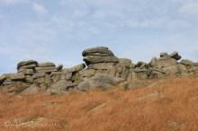 7-rock-pile