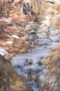 7-frozen-stream