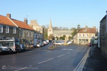 10-warkworth