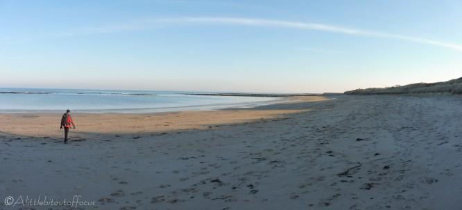 14-deserted-beach