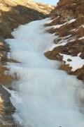 17-icy-stream