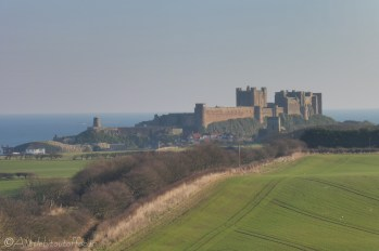 4-bamburgh-castle