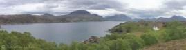 2 Loch Torridon