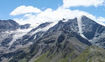 23 Vouasson glaciers