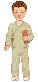 bedtime-story-pajamas