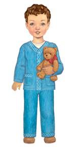 sleepover-pajamas