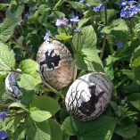 DIY Friday – Bookish Easter eggs 20