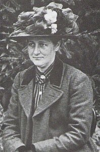 Happy Birthday - 5 famous authors who were born in July - Beatrix Potter