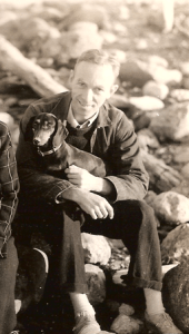 Happy Birthday - 5 famous authors who were born in July - E. B. White