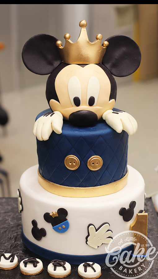 Find Awesome First Birthday Cakes Designs Nj Ny Ct