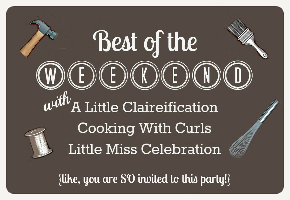 """""""Ode To Elvis"""" Poke Cake & More 