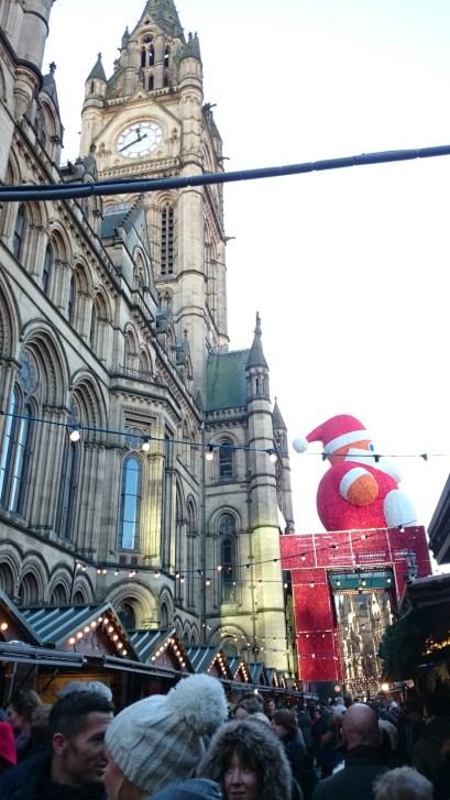 Manchester2015©alittlecornerofme