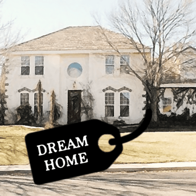 How to Buy the House of Your Dreams