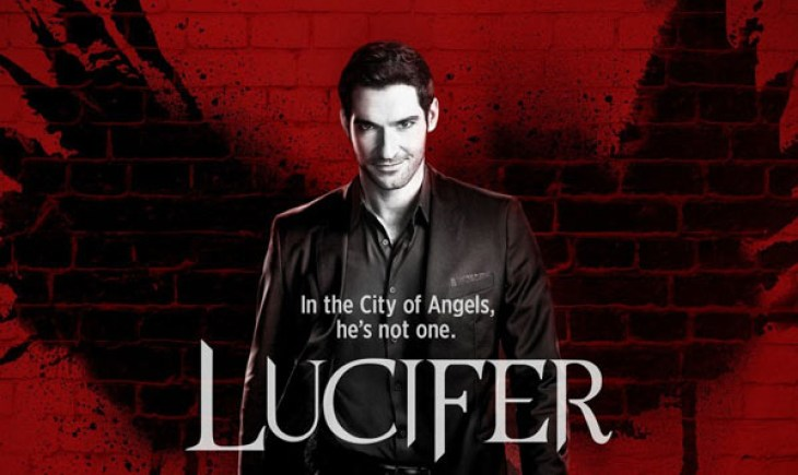 serievore-series-tv-lucifer
