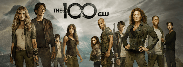 serievore-series-tv-the100