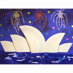 10 Australia Day crafts and activities!