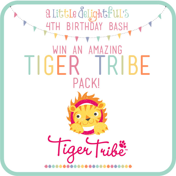 ALD_bb_tiger_tribe
