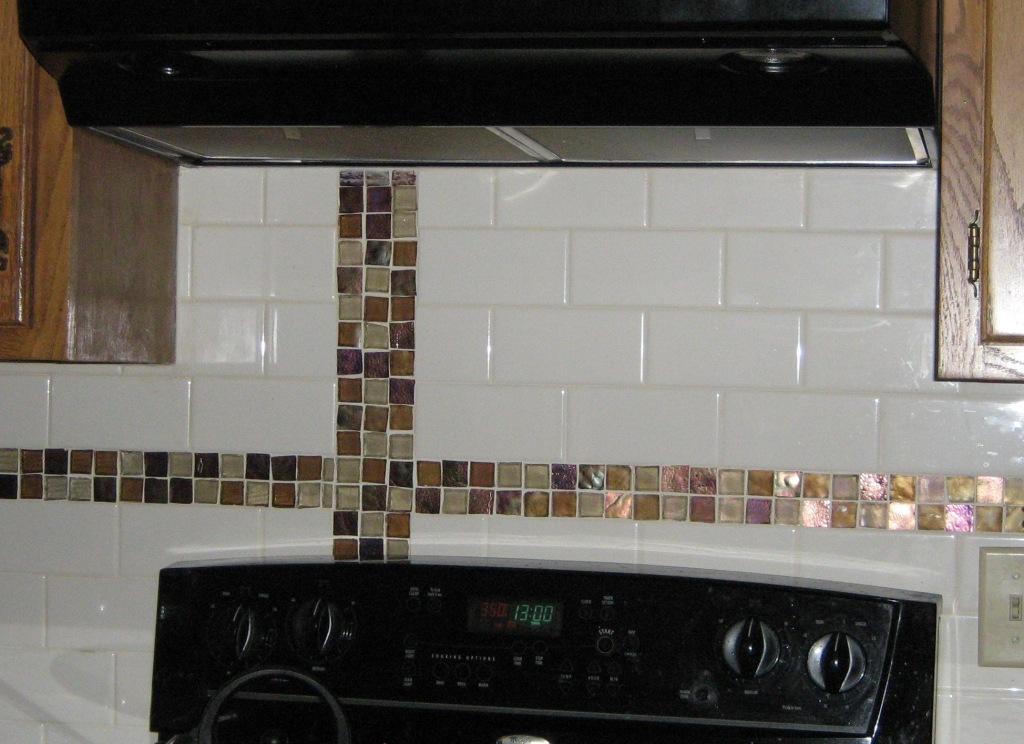 Design Your Own Kitchen Backsplash Online