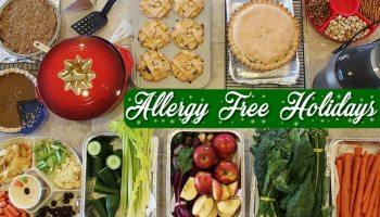 Best Gluten Free Pie Crust Recipe - Light, Flakey & Delicious