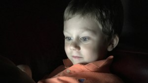 No Mom-Guilt: Educational Screentime for Kids